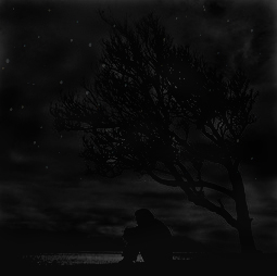 lonelyman-stars