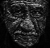 old-man22