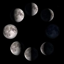 moon_phases2