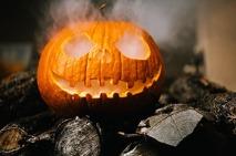 halloweensmall